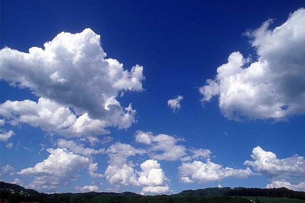 turkiye-de-genel-hava-durumu-yurtta-hava-nasil-olacak--3463714