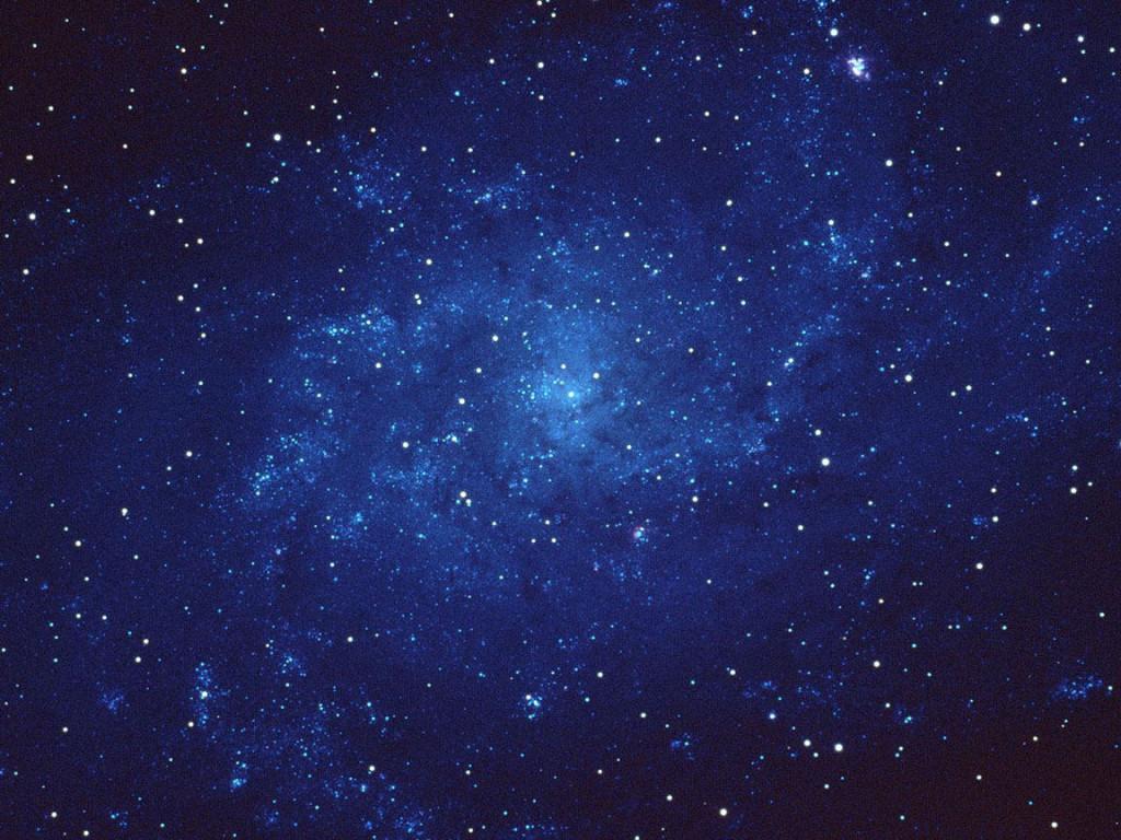 blue_stars_wide