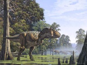 tyrannosaurus_4_20130401_1726275608